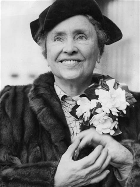 biography helen keller helen keller research papers on the biography of helen keller