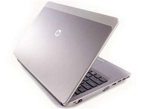 hp probook 4430s price in the philippines and specs