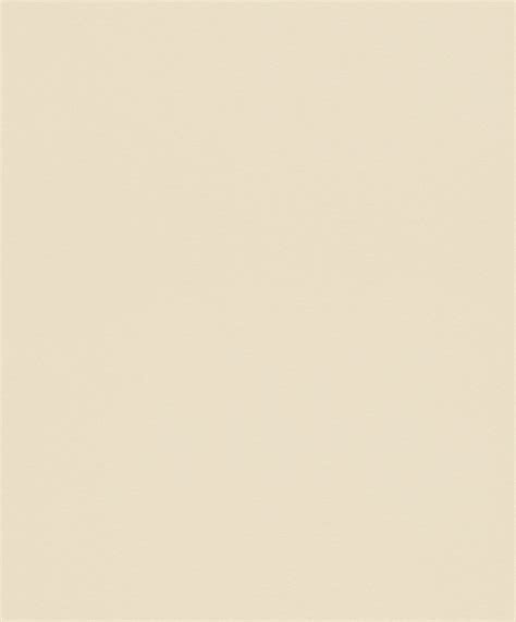 beige color wallpaper rasch plain beige wallpaper color 517415