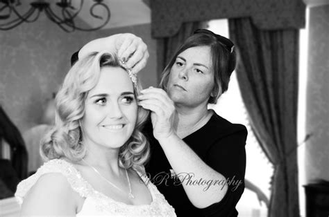 hair and makeup mobile dublin wedding hair stylists and makeup artists in dublin find
