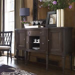 Dining Room Sideboard Decorating Ideas Sideboard Dining Room Ideas