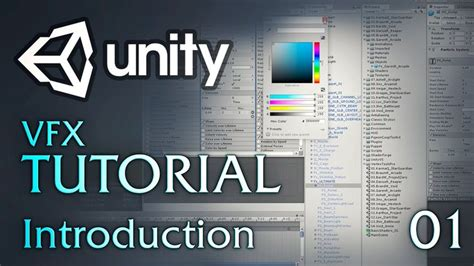 Special Effect System Ranic 283 21 best unity 3d fx tutorials images on dev unity tutorials and design