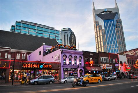 top 10 nashville bars 10 reasons whiskey riff wants you in nashville on the 4th