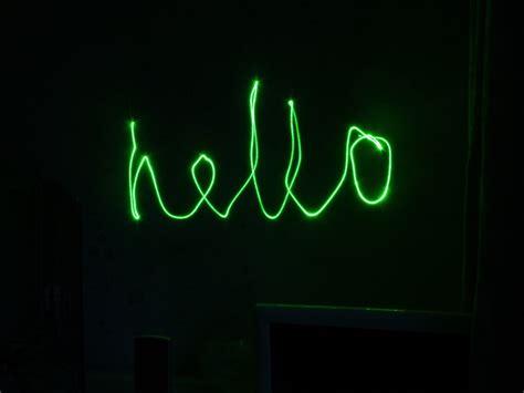 light words light words hello by hkw1994 on deviantart