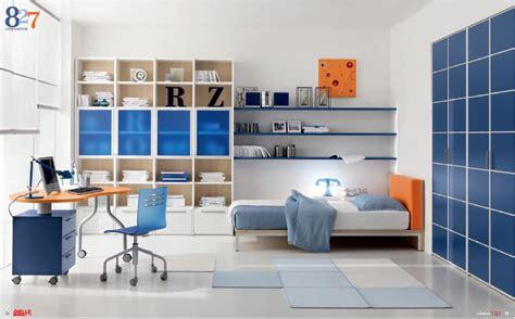 modern kids room furniture  dielle