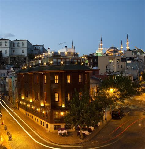 best western istanbul glk premier the home suites spa hotel istanbul from 163