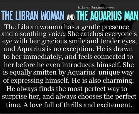 17 best ideas about aquarius love on pinterest aquarius