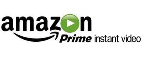 amazon video lovefilm video on demand to rebrand as amazon s prime
