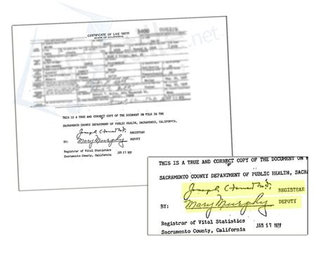 Sacramento County Birth Records 71 Best Images About State Of California Sle Apostille
