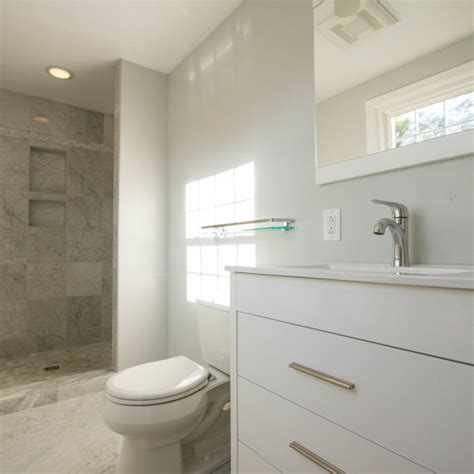 bathroom design pittsburgh the best 28 images of bathroom design pittsburgh