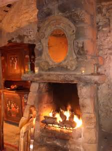 old fireplaces on pinterest stone fireplaces fireplaces