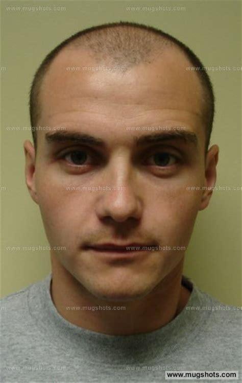 Dawson County Ga Arrest Records Justin Dawson Mugshot Justin Dawson Arrest Paulding County Ga
