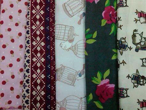Grosir Lu Tidur bedong bayi flanel grosir only distributor baju tidur