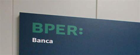 bper smart mobile i servizi smart bper web e mobile banking notizie