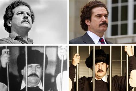 Mauricio Restrepo Pablo Escobar | mauricio restrepo pablo escobar newhairstylesformen2014 com