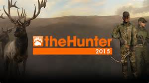 Buy the hunter 2015 pc in retail box or cd key activate the hunter