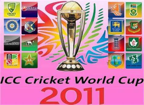 icc s world cup masti icc world cup 2011