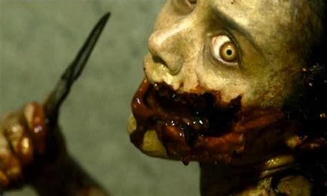 jalan cerita film evil dead 2013 movie review evil dead