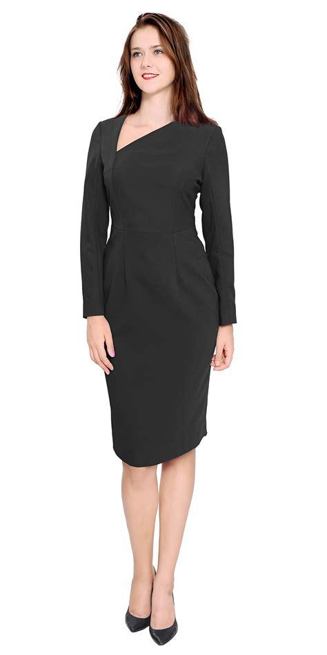 Midi Dress For Work midi work dresses dresses