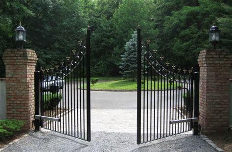 swing gate swing gate operators alfamatic doors