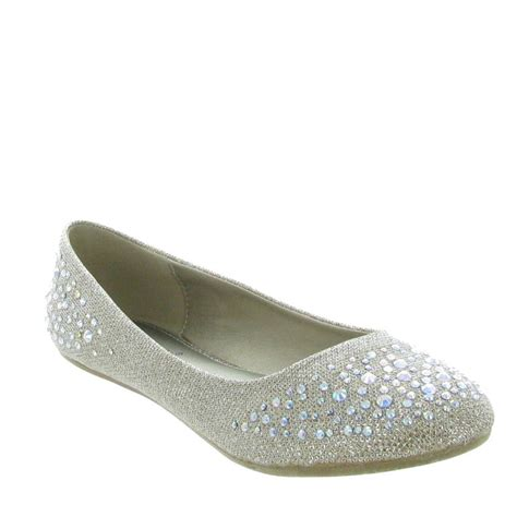 dressy flat shoes dumas 81120 orly dress flat flats