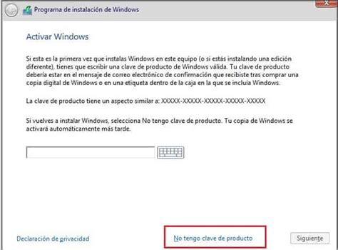 instalar visor imagenes windows 10 clave de producto windows 7 ultimate taringa 2011 gmc