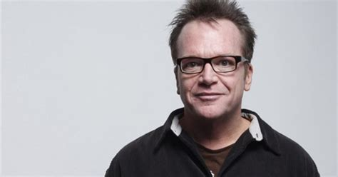 tom arnold films tom arnold filmography how many have you seen