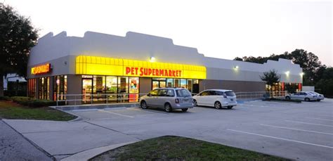 home depot locations in florida home get free image