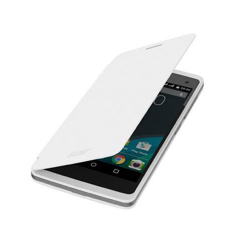 Hp Acer Z220 puzdro na mobil flipov 233 acer pro liquid z220 hp bag11 01q hej sk
