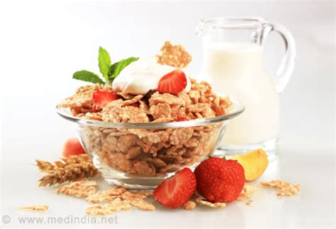 whole grains constipation top 10 foods to relieve constipation slideshow