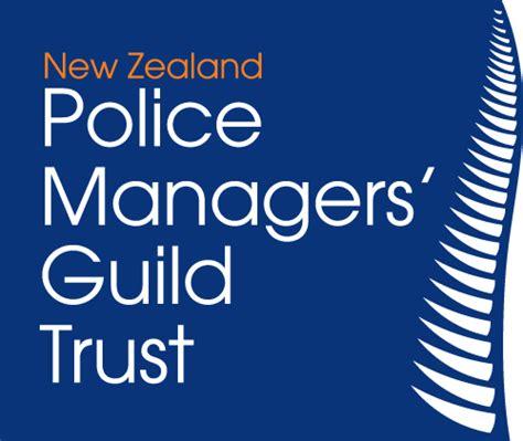 Mba Graduate New Zealand by Pmgt Icl Graduate Business School