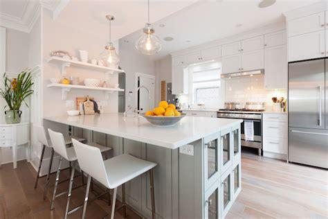 love it or list it kitchen designs love it or list it vancouver liza shawn jillian harris