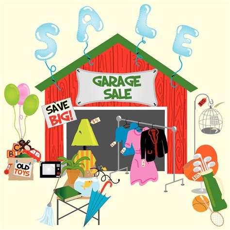Garage Sale by Garage Sale Permits Buren Ar Official Website