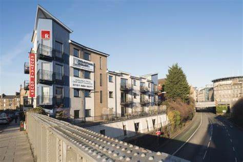 fountain court appartments exterior picture of fountain court apartments harris edinburgh tripadvisor