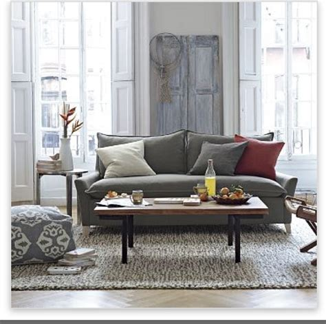 living room pouf pouf in living room house equals home pinterest