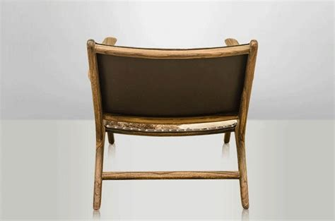 vintage style armchairs vintage armchair vintage danish armchair cow skin