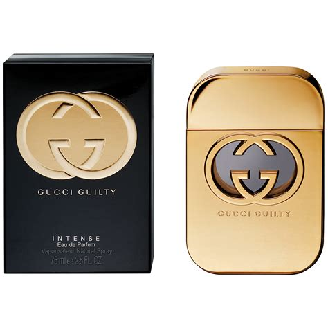 Parfum Gci Guilty Edt For gucci guilty by gucci