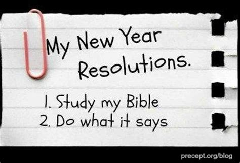 new years scripture new year resolutions jumpintotheword