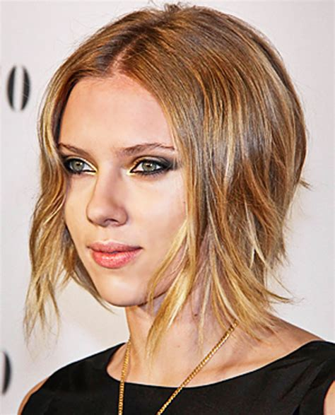 Johansson Hairstyles by Johansson S Hairstyles 2018 Bob Pixie Haircuts