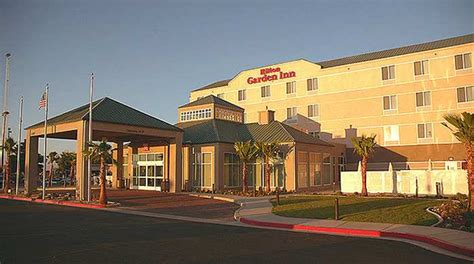 Garden Inn California by Garden Inn Victorville Hotel