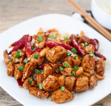 Kung Pao Chicken Lve china restaurant 22 photos 17 reviews asian fusion 5630 n eldridge pkwy houston