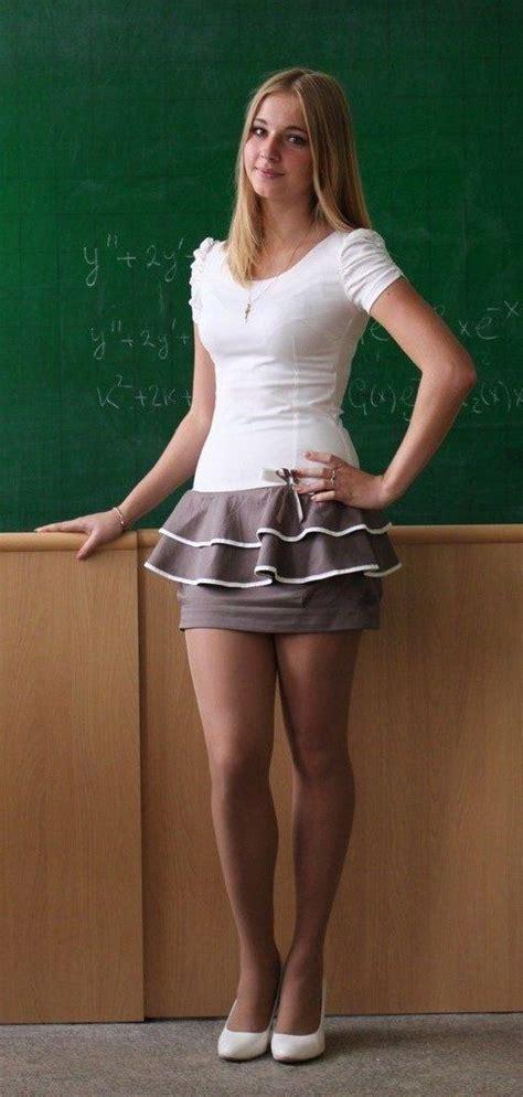 gallery stocking 41 best images about peplum on pinterest skirts peplum