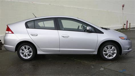 2014 honda insight review 2014 honda insight reviews futucars concept car reviews