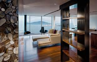 Apartment In California Beautiful Houses Luxury Penthouse Apartment Interior San