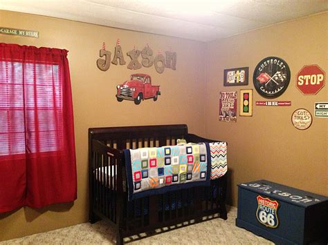 toddler boy themed bedrooms baby boy themes for nursery homesfeed