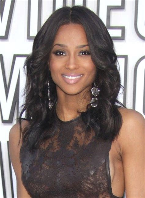 17 best images about the coutured weaves and extensions on 17 best images about hair styles on pinterest black
