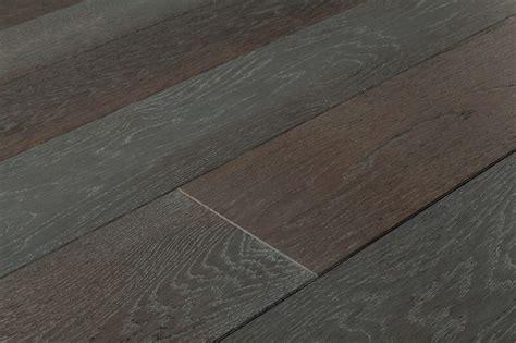 Jasper Hardwood Flooring by Free Sles Jasper Engineered Hardwood Ranch Wide