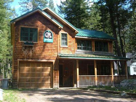 Wallowa Lake Cabins by Wallowa Lake Vacation Rentals Inc Enterprise Or