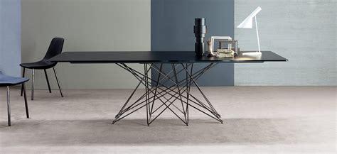 tavolo design tutti a tavola tavoli e sedie nel design arredamento