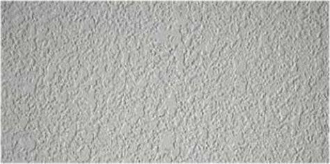 membuat tekstur  dinding semen